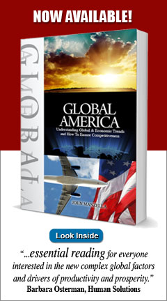 Global America